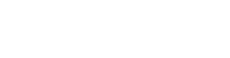Woodlands Senior Living