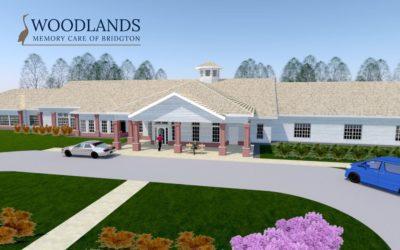 News, Woodlands Senior Living